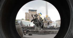 في أوكرانيا.. أداء السلطات يخيّب آمال الجماهير
