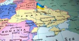 ماذا يعني شرق أوكرانيا بالنسبة لكييف وموسكو؟